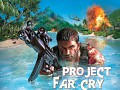Deep Shadows releases Project Far Cry Demo