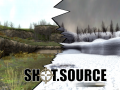 Shot.Source - First Shots!
