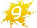 Spiral Game Studios - Gearing up for EuroGamer 2010