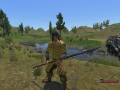 Danelagh will be released for Warband multiplayer!