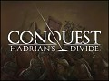 Beginning of an Age - Announcing Conquest: Hadrian's Divide!