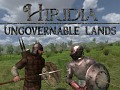 HIRIDIA: UNGOVERNABLE LANDS - DEV DIARY 1