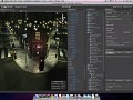 "Unity 3 Feature video ""Deferred Lighting"" is up on design3"