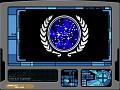 New SINS Future Wars - Tactical Simulator Intro