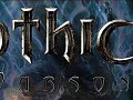 Features in Gothic II: Warsong