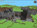What Indie Developers Can Learn from Minecraft