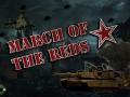 A Timeline of WW3