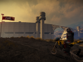 FUEL: REFUELED - V15 BETA  Now Available