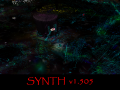 """INTEL CORP """"LEVEL UP 2010 game contest"""" -SYNTH Finalist (required 2500 abstract)"""