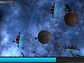 Space Runner Evolution Released!
