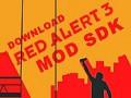 Ra3 mod sdk tutorial section 1 beginner