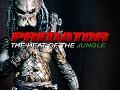 PREDATOR - THE HEAT OF THE JUNGLE MOD V0.4 RELEASED!!!