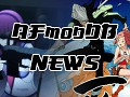 AFmodDB News - Alternative worlds...