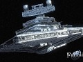 New Star Wars Starship Models and Infocard User Interface!