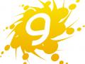 Spiral Game Studios @ EuroGamer 2010 - Announcement & Tech Demo Revealed!