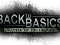 Back to Basics v1.13 Changelog
