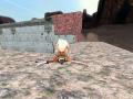 2muchvid's list of Single Player Half Life mods
