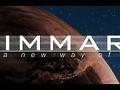 SimMars Beta 3 released