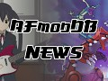 AFmodDB News - Music after school