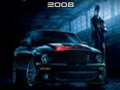 Knight Rider 2008 Forever Already Realeased!