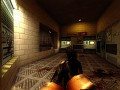 What?! Only 3 mods for Half-Life Source? Well, here's a good one...
