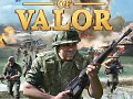 Men of Valor mod in process Recruiting