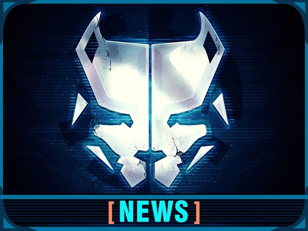 Upcoming Release (1.3.0), Progress Report VII & Media Frenzy