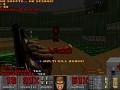 ScoreDoom & ScoreDoomST Updated