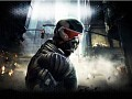 The Crysis 2 Multiplayer Tech Test FAQ