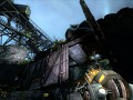 Out now - Half-Life: Source Enhanced Shaders Ultimate edition!