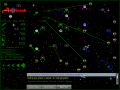 Astriarch - Ruler of the Stars 0.9.6 Released