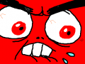 Rage Face, Confusion and Mass Hysteria