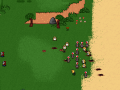 New game : Super mario wars : Bowsers Revengeg