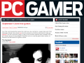 Snakes picked by PC Gamer