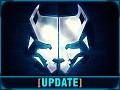 Second Major Update (1.3.0) Released!