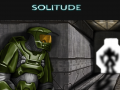 Solitude Update: 42