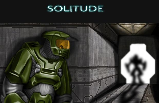 Solitude Update: 42