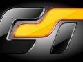 silEnT W:ET mod 0.2.0