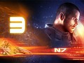 Mass Effect 3 Fan-made Trailers