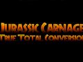 Jurassic Park Carnage Gameplay Demonstration