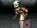 Medic Squad