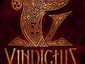 Release of Vindictus