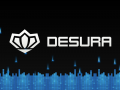 Desura is opening up