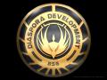 Diaspora Trailer 3 - DRADIS & Battlestar Theseus