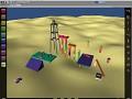 Dominoze Construction Kit