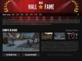 The Modding Hall of Fame