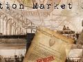 Operation Market Garden October Status Update
