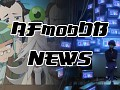 AFmodDB News - School days