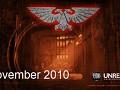 UDKInstall-UT40k-Nov10