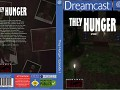 They Hunger Trilogy Dreamcast Final